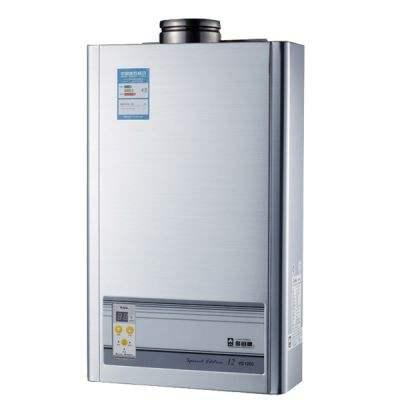 广州多田热水器维修